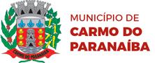 Município de Carmo do Paranaíba